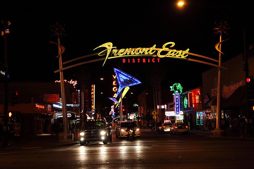IMG_0646: Fremont East District