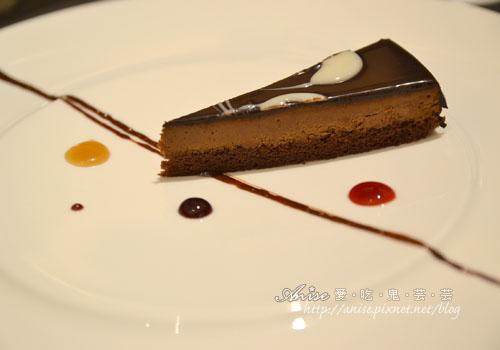 好運餐廳GOOD LUCK_045.jpg