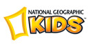http___www.ngkids.co.za_downloads_NGKids-TermsAndConditons.pdf