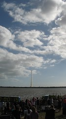 0:00:19 (karlsbad) Tags: nasa capecanaveral launch clocks merrittisland msl karlsbad bananacreek jfkennedyspacecenter marssciencelaboratory karlschultz