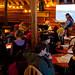 Taverne de la Brigrade