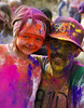 _MG_6089E (Ralston Images) Tags: people color colors festival portraits utah festivalofcolors colorsofthesoul colorharmonies jrphotography jasonralstonphotography wwwjasonralstonphotographycom srisriradhakrshnatemple