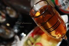 (~Nouf_Al mansour) Tags: mm