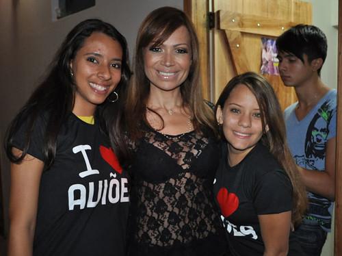 Show Ibicuí / BA (25/06/2011).