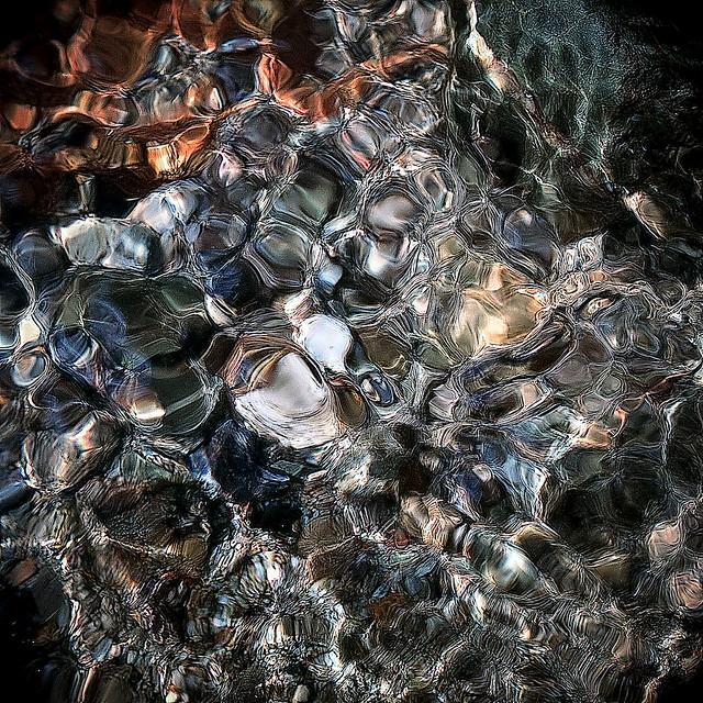 water stone #3