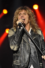 WHITESNAKE (ROADSIDE SURGERY TOO) Tags: whitesnake swedenrock gunthermoens roadsidesurgery rockemotions
