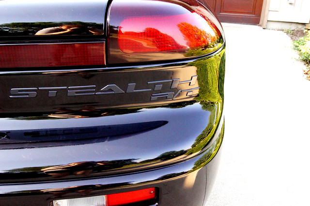car forsale indiana dodgestealth