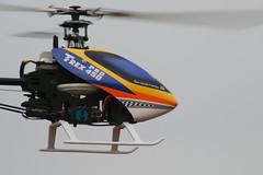 GABHOBBY MODELISMO (GABHOBBY MODELISMO) Tags: radio control 600 500 700 pista gaba trex heli aeromodelismo