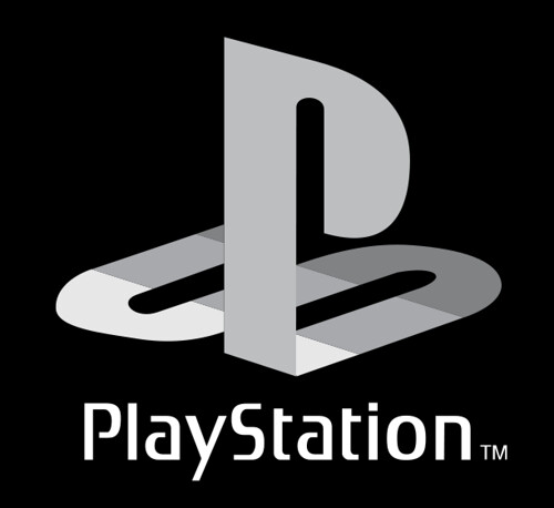 Playstation 4 To Launch in 2012 With Motion Control Like Kinect