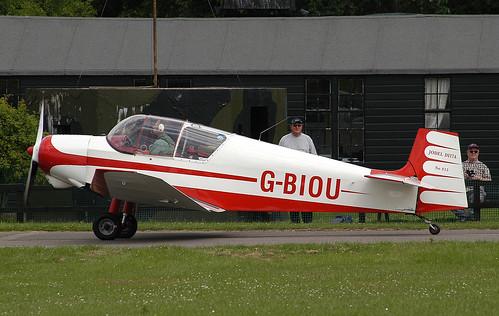 G-BIOU