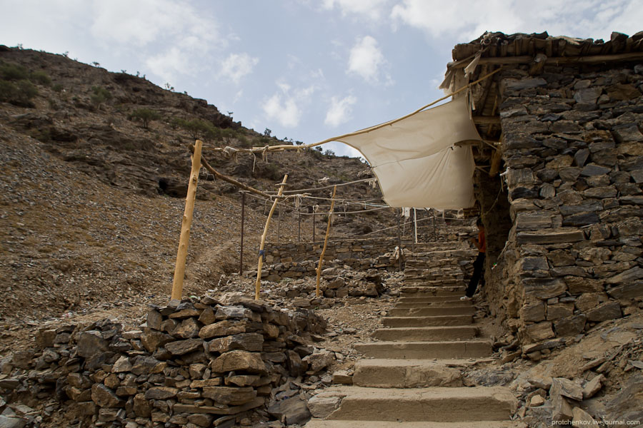 Картинки по запросу узбекистан пещера давида
