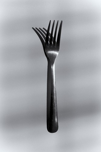 Fork by laguglio