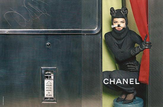 Chanel_Ad_Campain