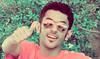 be cool (MoHammaD Al-jameel) Tags: شباب غموض فن حزن فرح لقطة إبداع شخصي قوة احتراف لحظةفكرة