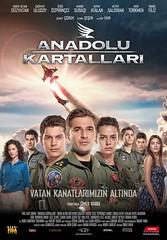 Anadolu Kartalları (2011)
