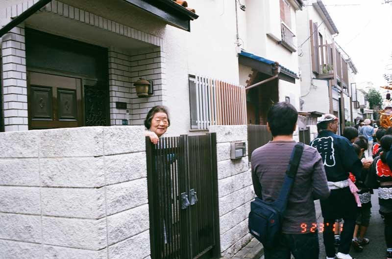 kidsmatsuri (79 of 113)