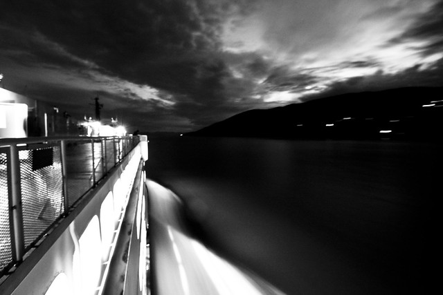 2011_10_NanaimoFerry
