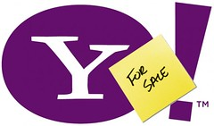 Yahoo! preparing financial information to Potential Buyers