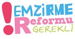 Emzirme Reformu