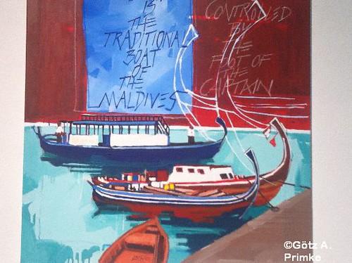 Malediven_Kanuhura_WolfgangLoesche_Okt2011_005