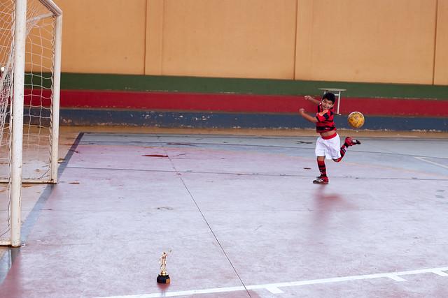 Henrique-59