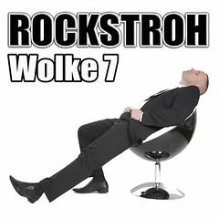 Rockstroh – Wolke 7