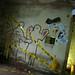 Crime Art Scene 03