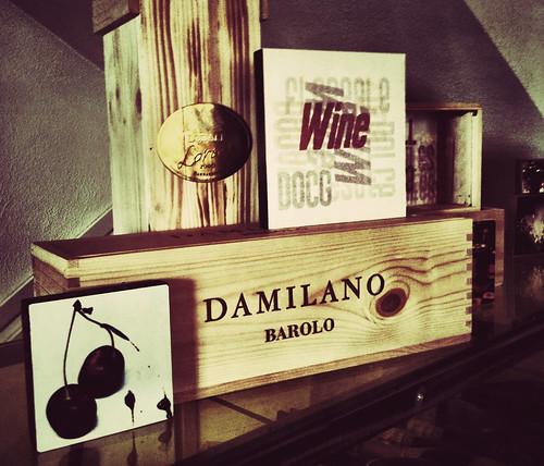 wine docg
