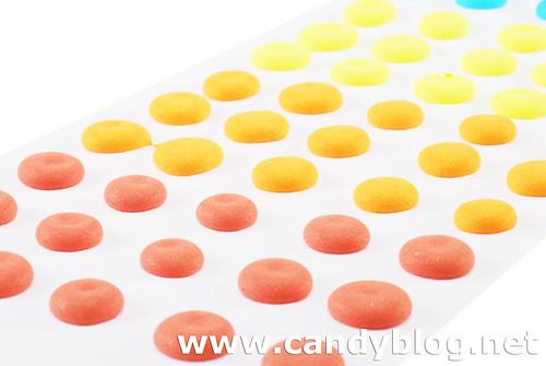 Candy Sweet Spots