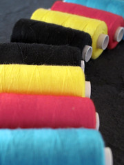 Colorful Spools of Thread (Batikart ... handicapped ... sorry for no comments) Tags: blue red black macro thread yellow closeup canon germany geotagged deutschland focus europa europe order background sewing object yarn indoors reflected cotton mirrored choice multicolored makro garn reflexion utensil variation spool sewingthread inarow g11 fellbach badenwrttemberg cmyk nhen objekt 2011 gespiegelt spoolsofthread cottonreel nhgarn sewingcotton batikart mediumgroupofobjects canonpowershotg11
