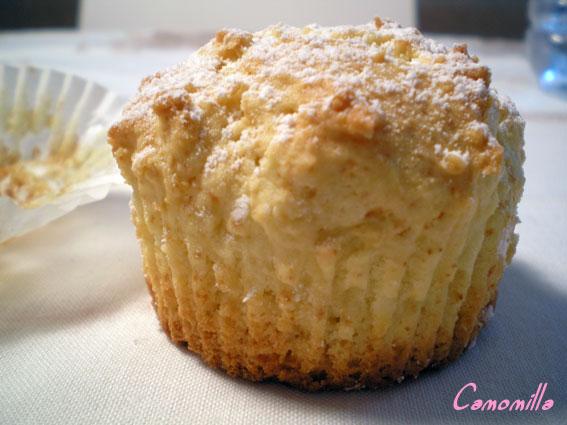 muffin-limone4