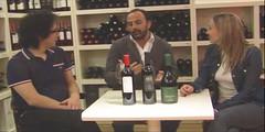 Ave + Di Bugno + Graziani + Fassi