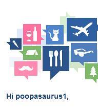 poopasaurus by Jenlala