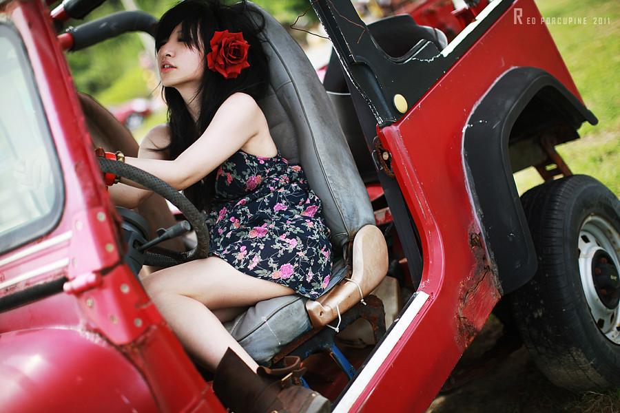 http://farm7.static.flickr.com/6057/6242282427_52445da5ce_b.jpg