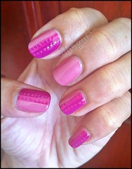 pink oct TWO (6)