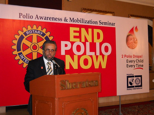 polio-awarness-mobilization-seminar-32