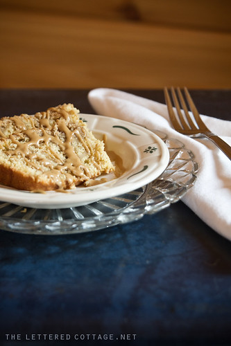 Pumpkin_Coffee_Cake_