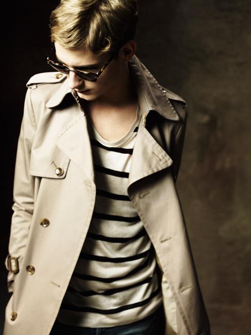 Jesper Larsson0158_GalaabenD SS12 Lookbook(Fashion Press)