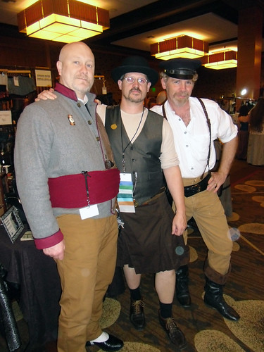 steamcon-III-35