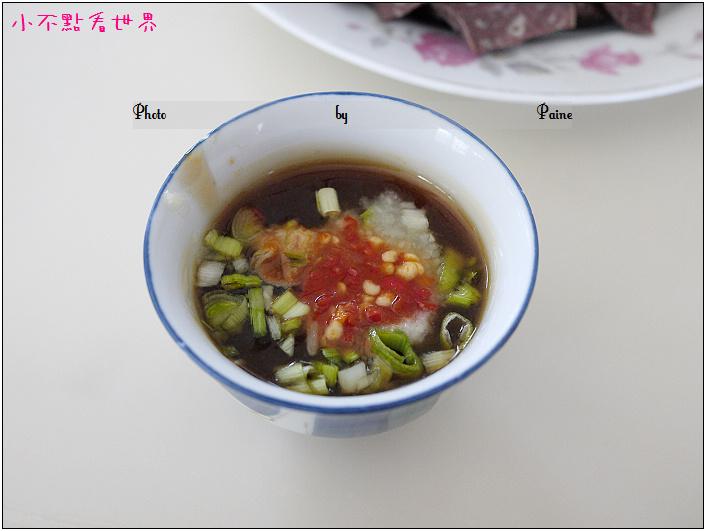 新港吳家魯熟肉