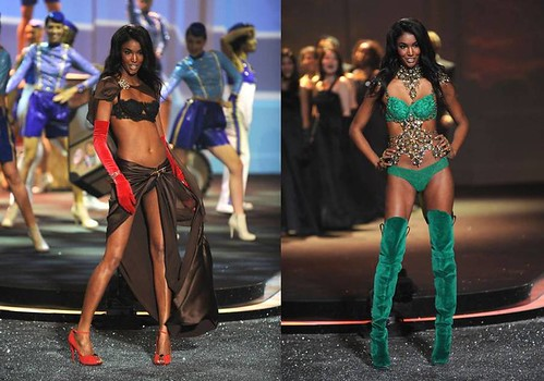 Sessilee-Lopez-Victoria's-Secret-Fashion-Show-2009