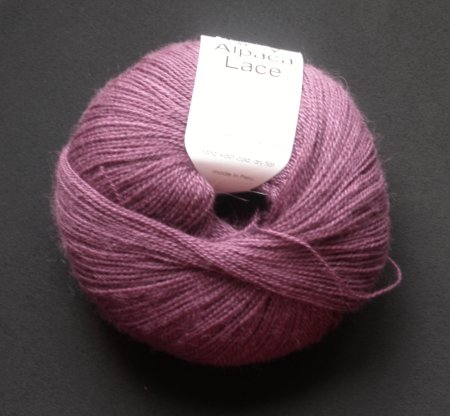 Classic Elite Silky Alpaca Lace