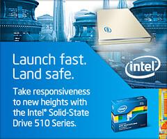 SSD-11-E_SBan_510 Series-288x240