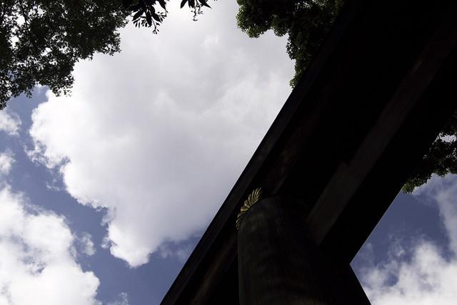 110514_144927_東京_明治神宮