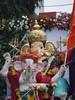 Picture 123 (abhishek282) Tags: jay ganesh pune bappa ganpati ganeshotsav moraya