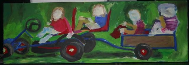 PohlDaniel 02.09.2011 13-11-22