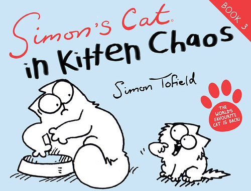simon-s-cat-competition-463914132