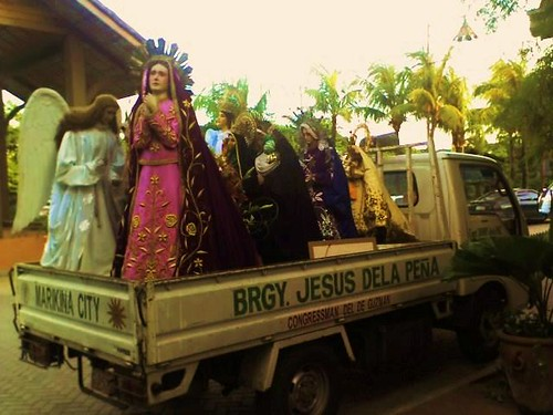 Truckload of Mary's3 (Small)