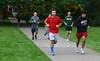 runners10