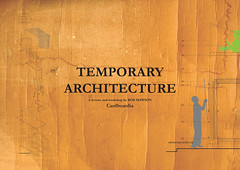 Temporary Architecture (cardboardia) Tags: architecture contest worksho   cardboardia kartonsk